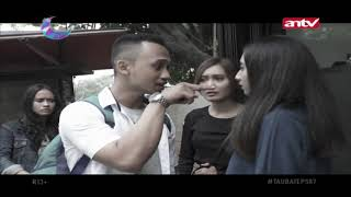 Video Anakku Alim Anakku Dzalim! Taubat ANTV 13 Juni 2018 Ep 87 download MP3, 3GP, MP4, WEBM, AVI, FLV Oktober 2018