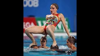 WHAT COULD GO WRONG: FUNNY SPORTS FAILS ( 2020 )