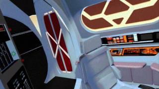 Lets Play - Star Trek Deep Space Nine Harbinger [Teil 25]