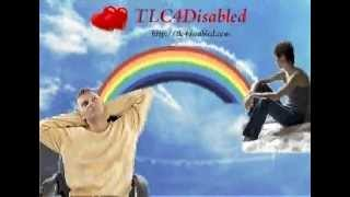 Tlc 4 Disabled