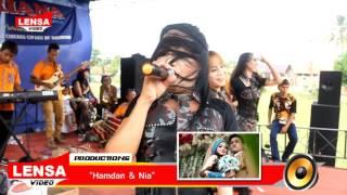 Trio Bagong Patriana Entertaiment Part 3 #Lensavideo