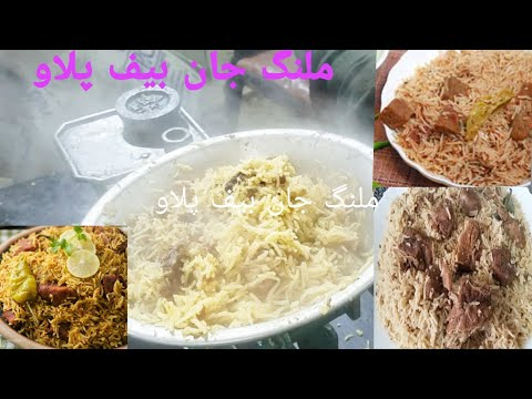 Tarnol Videos Latest Videos From And About Tarnol Gujarat India