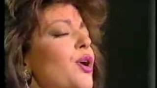 Samira Said - Moch hatnazel Annak Abadan / 1986
