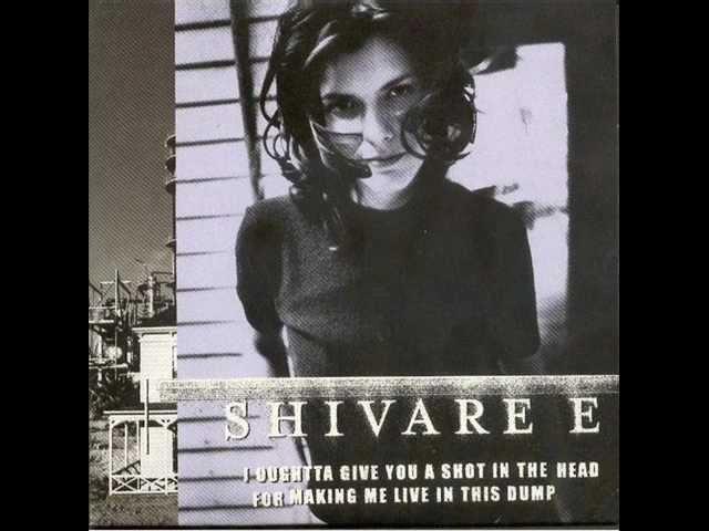 shivaree-08-i-dont-care-fingerwaltz