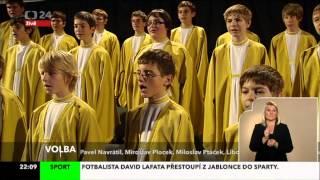 hymna česk republiky national anthem of the czech republic where is my home