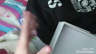 Kısa Bir Doğum Günü Videosu + Sohbet,Duyuru Ve Kediii  )
