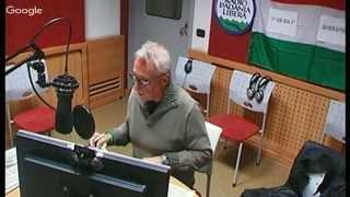 rassegna stampa - 03/10/2015 - Giuliano Citterio