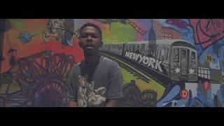 Jay Makopo - 19 (Music Video)