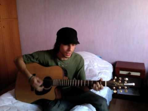 partition guitare je n ai qu une seule vie