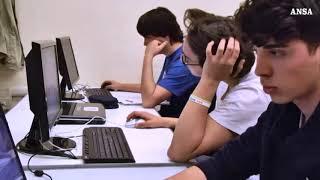 VIDEO NEWS | 06 APRILE 2020 | SCUOLA, MATURITA' ON LINE