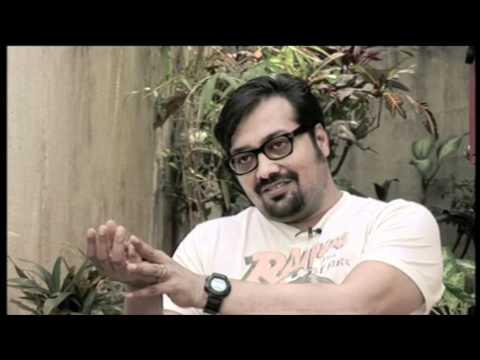 New Voices - Anurag Kashup's Dev D