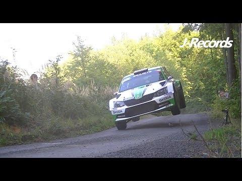 Barum Czech Rally Zlin 2017 - MAX ATTACK