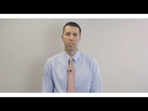 Chad E. Smith, M.D. | Norton Medical Group