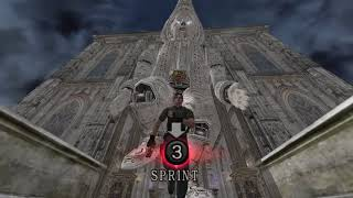 Resident Evil 4 Part 14 Acabei Com Ramon Salazar
