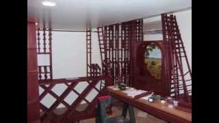 Building A Wine Cellar_0001.wmv