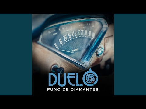 Puño De Diamantes