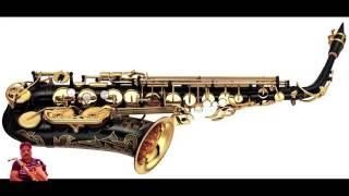 #10:- Chura Liya Hai Tumne Jo Dil Ko | Best Saxophone Cover | Instrumental | HD Quality