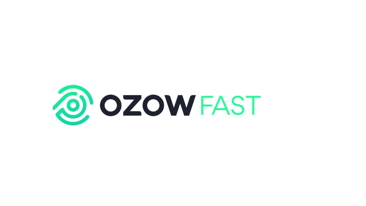 Betway Guide: Learn how to deposit with OZOW - YouTube