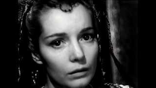 Othello, a velencei mór tragédiája   (teljes film - HUN)