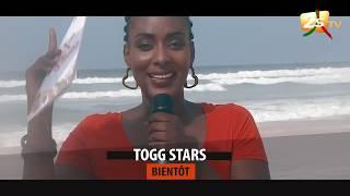 TOGG STARS BIENTÔT SUR LA 2STV