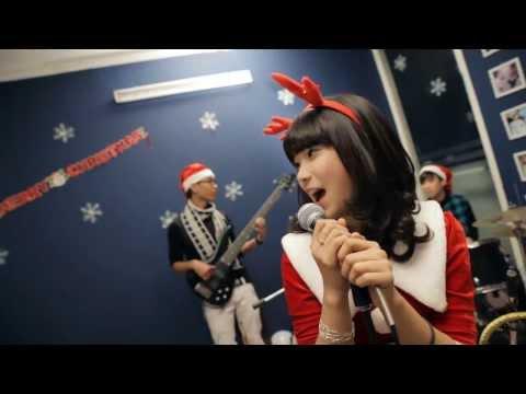 Chibi Hoàng Yến hát cực Kute