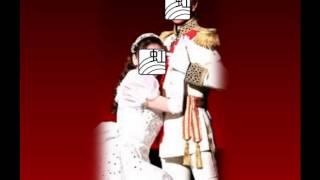 戸塚歌劇団 歌ってみました.