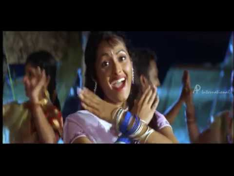 Anyar Malayalam Movie - Pullikuyile Song Video | Jyothirmayi | Biju Menon