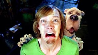 Scooby-Doo 2: Desatado (Trailer)