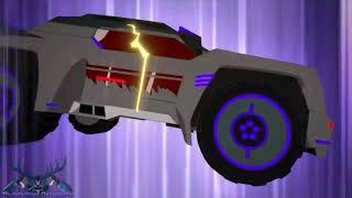 """Download Transformers RID """"The Resistance"""" by Skillet Mp3 and Videos"""