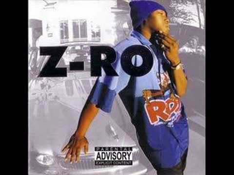 ZRO  Mirror, Mirror On The Wall