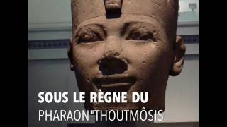 -2600 a.v Civilisation Nubienne au Soudan🇸🇩Le Royaume de KERMA -2600 a.v.) P1