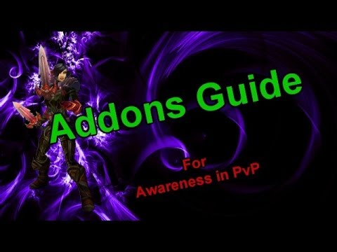 Addons to Improve