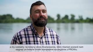 WIEŚci z Mazowsza - odc.6