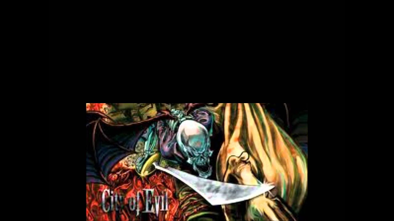 Avenged Sevenfold Song Lyrics   MetroLyrics