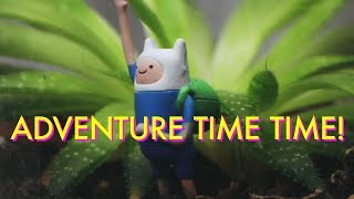 ADVENTURE MUSIC | Andrew Huang