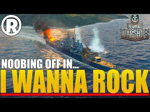 world-of-warships:-i-wanna-rock