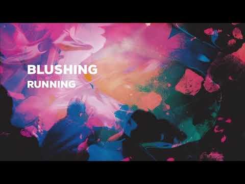 Blushing - \