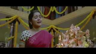 Oru Naal Mattum Sirikka - Seedan HD from www.mafiatamil.com