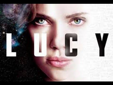 شاهد اقوى افلام اجنبى اكشن 2014 2015 Best Movies