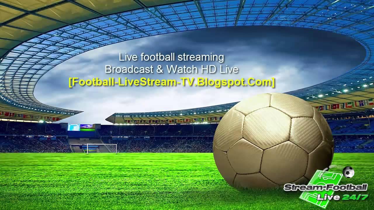 live fussball gucken