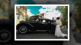 свадебный онлайн