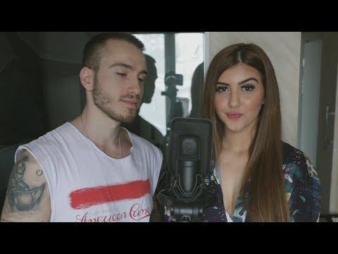 Veneno - Anitta COVER - Dreicon & Sofia