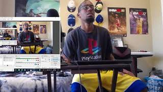 HOW I RECORD AND EDIT ALL MY VIDEOS WITH EL GATO HD AND OBS AND ADOBE PREMIERE CC