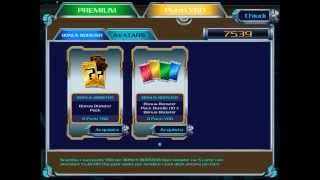 YuGiOh Duel Generation Hack (iOS) - iFile Method (Jailbreak required)