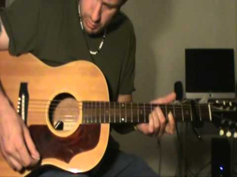 bob dylan lesson you-re gonna make me lonesome when you go