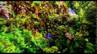 Fiordland on Film - Ata Whenua