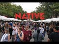 Market Report — 2017 SWAIA Santa Fe Indian Market