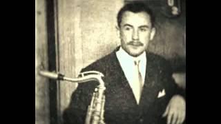 """Jorge """"Bebe"""" Eguia & Enrique """"Mono"""" Villegas """"It"""