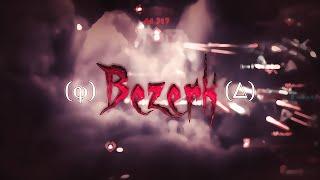 Darkorbit | (φ) Zeprommer - Bezerk