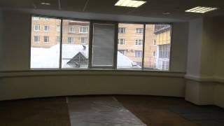 видео Бизнес-центр  Мейерхольд